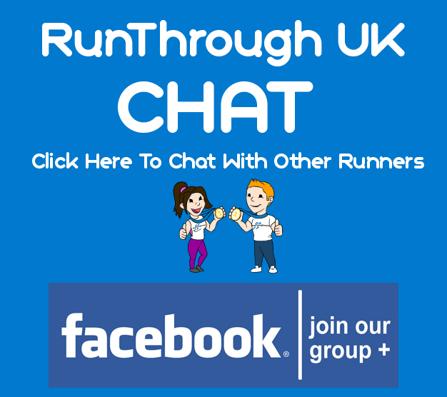 RunThrough UK Chat
