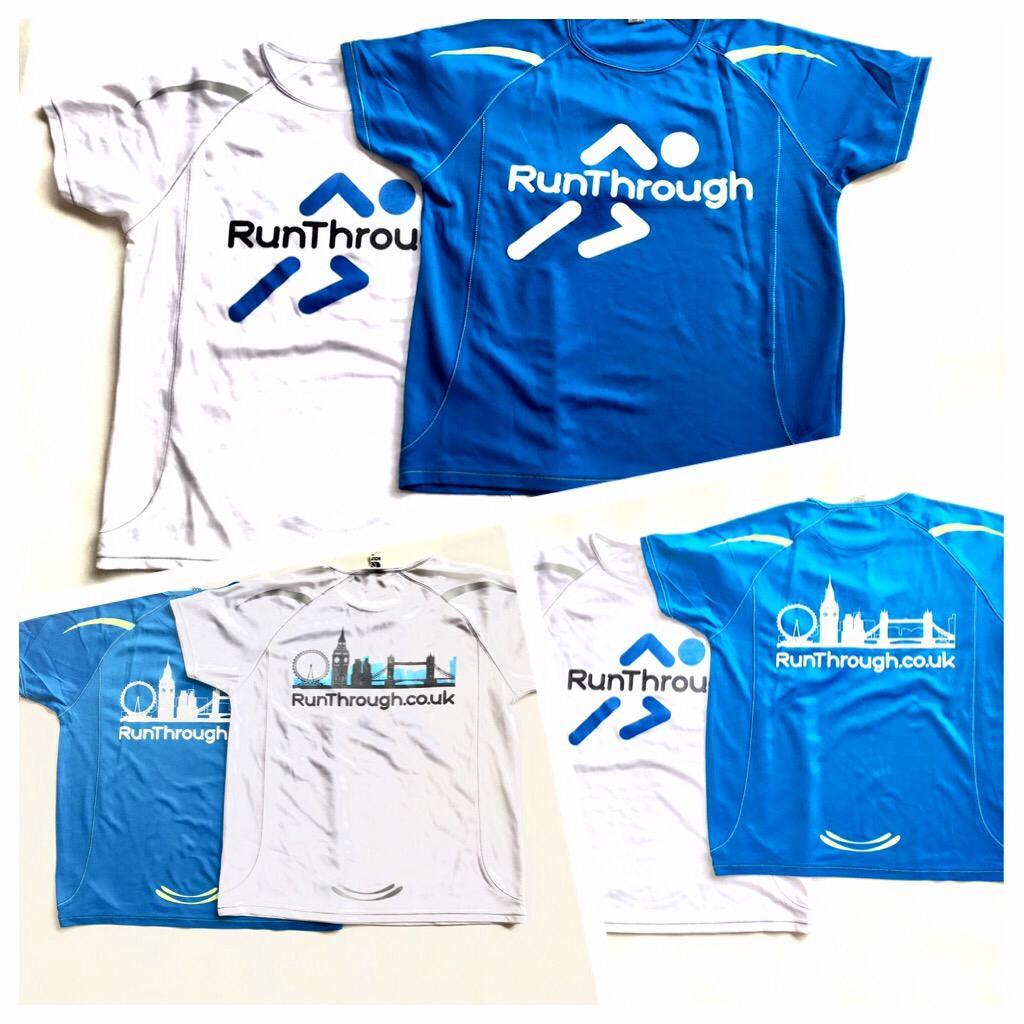 940b087c1 T-Shirt