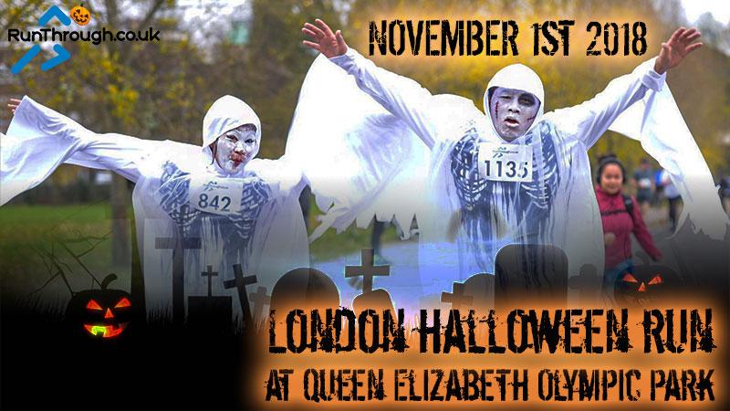 Christian events london