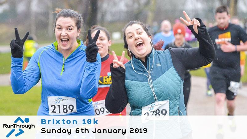 find a race uk running events near me 5k 10k half marathon