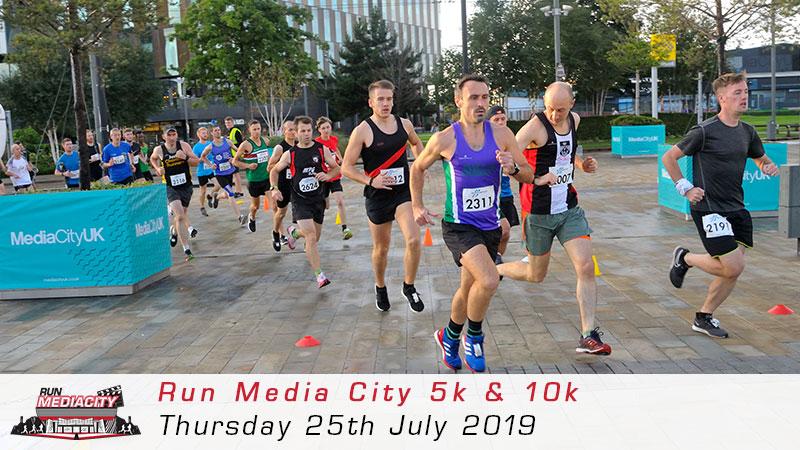 8fb220e1c RUN MEDIA CITY 5K 10K JULY 2019 - RunThrough Events