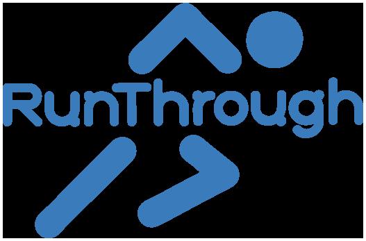 runthrough events UK
