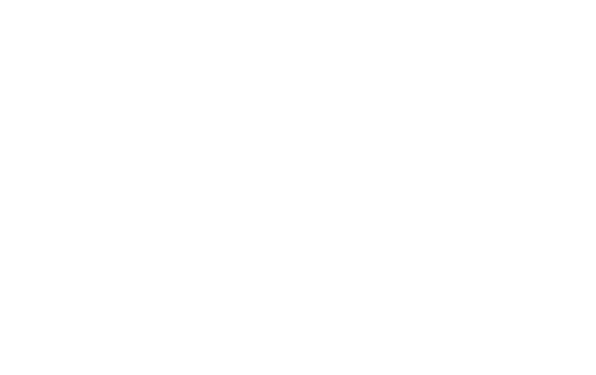 RunThrough Events | Running Events in London & UK