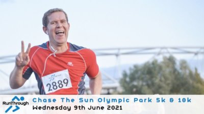 Enter the CTS Olympic June 2021