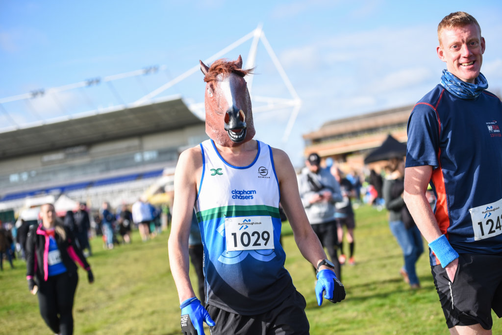 Run - RunThrough Events | Running Events in London & UK